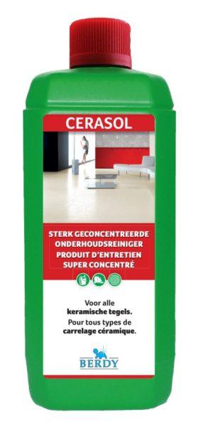 Cerasol 1L