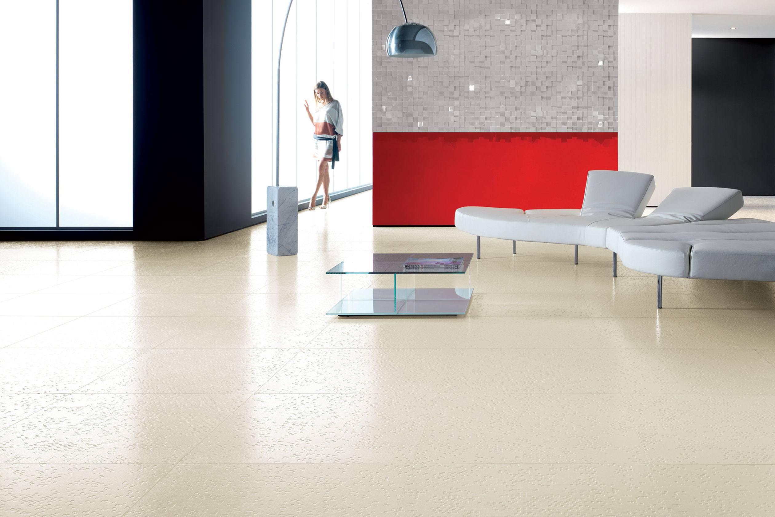 Berdy_Onderhoud en reinigen van keramische tegels