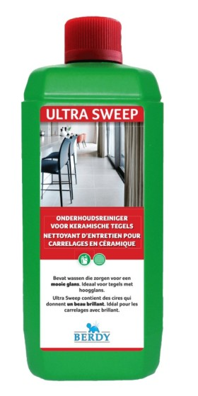 Ultra Sweep 1L