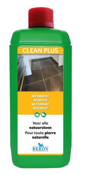 Clean Plus 1L