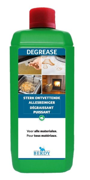 Degrease 1L