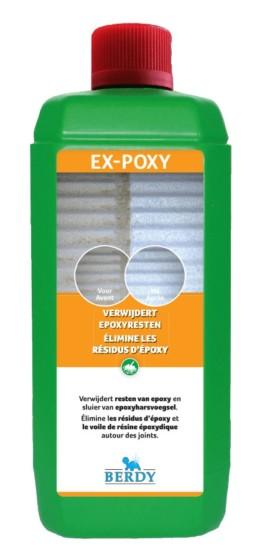 Ex Poxy 1L