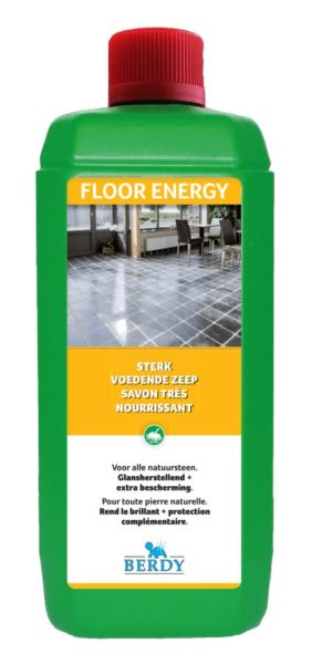 Floor Energy 1L