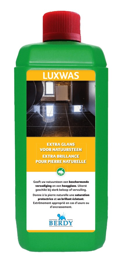 Luxwas 1L