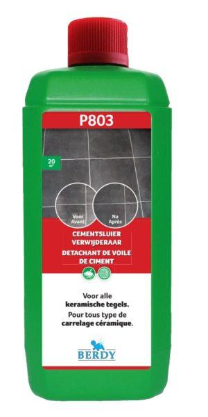 P803 1L
