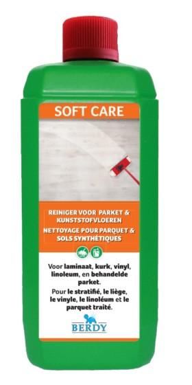 Soft Care 1L
