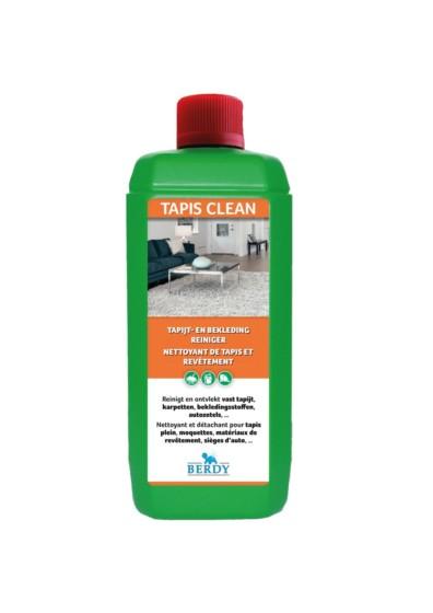 Tapis Clean 1L