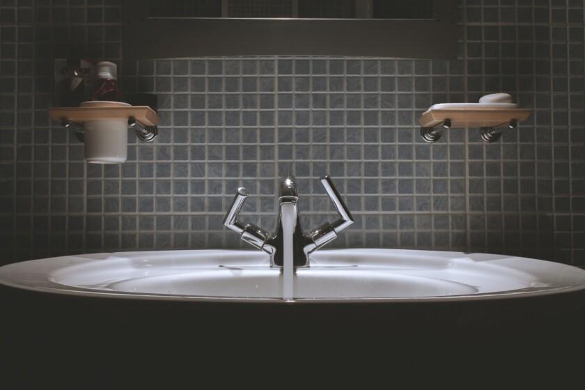 Berdy_Krachtige poetsproducten voor een kraaknette badkamer